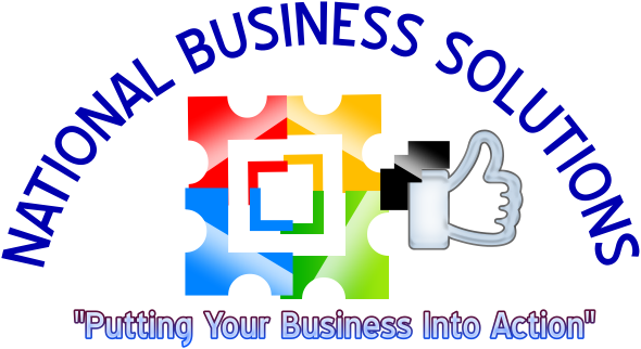 National Business Solutions